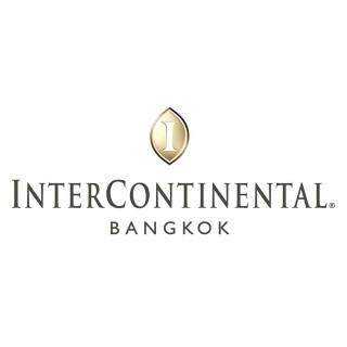 ลูกค้า-InterContinental Bangkok