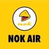 ลูกค้า-NOK AIR